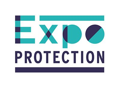 expoprotection logo